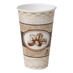 DIX5356BE - PerfecTouch™ Hot Cups