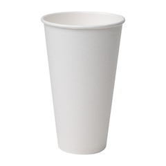 DIX5356W - PerfecTouch™ Hot Cups