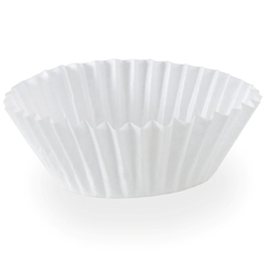 DIX8AAX - Paper Fluted Baking Cup