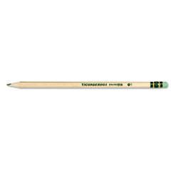 DIX96212 - Dixon® Ticonderoga® EnviroStiks™ Pencil