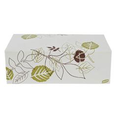 DIX964PATH - Paper Carryout Cartons