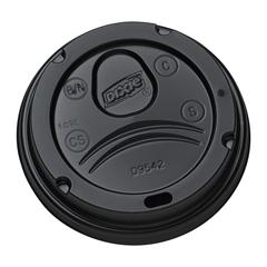 DIXD9542B - Drink-Thru Lids
