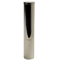 DIXDS115 - Cup Dispenser