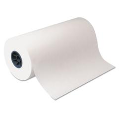 DIXKL15 - Kold-Lok® Freezer Paper