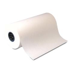 DIXKL18 - Kold-Lok® Freezer Paper