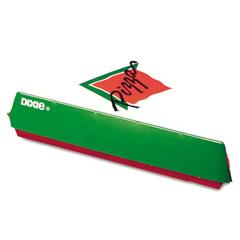DIXSC003 - Paper Pizza Slice Carryout Carton
