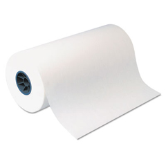 DIXSUPLOX15 - Super Loxol® Freezer Paper