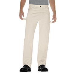 DKI1953-NT-34-32 - DickiesMens Painters Jeans