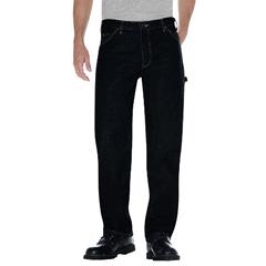 DKI1993-SBTB-36-30 - DickiesMens Utility Jeans