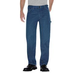DKI1993-SNB-42-34 - DickiesMens Utility Jeans