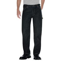 DKI1993-THK-33-30 - DickiesMens Utility Jeans