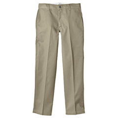 DKI2112272-DS-36-30 - DickiesMens Industrial Extra-Pocket Pant