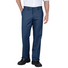 DKI2112272-NV-40-UU - DickiesMens Industrial Extra-Pocket Pant