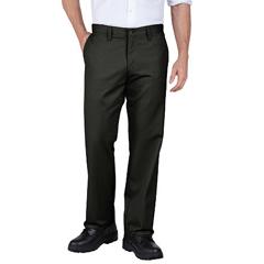 DKI2112272-OG-34-UL - DickiesMens Industrial Extra-Pocket Pant