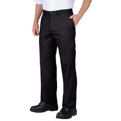 DKI2112372-DC-38-30 - DickiesMens Industrial Relaxed-Fit Cargo Pant