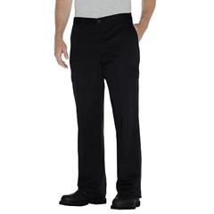 DKI23214-RBK-42-30 - DickiesMens Loose-Fit Cargo Pants