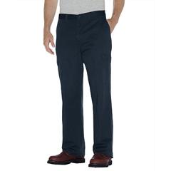 DKI23214-RDN-36-30 - DickiesMens Loose-Fit Cargo Pants