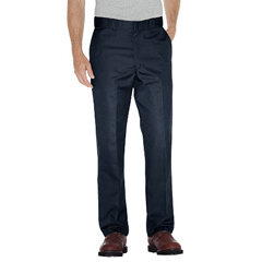 DKI8038-DN-30-32 - DickiesMens Multi-Use Pocket Work Pants