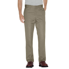 DKI8038-KH-36-32 - DickiesMens Multi-Use Pocket Work Pants