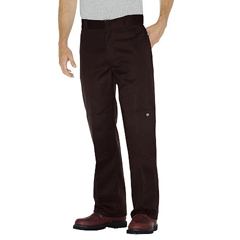 DKI85283-DB-50-32 - DickiesMens Double-Knee Work Pant