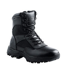 DKIDW8115FBK10 - DickiesMens Tactical Spear Work Boots