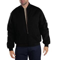 DKIJTC2-BK-M-RG - DickiesMens Coachs Jacket