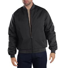 DKIJTC2-CH-3X-RG - DickiesMens Coachs Jacket