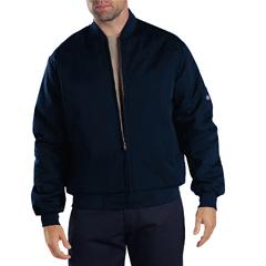 DKIJTC2-DN-2X-RG - DickiesMens Coachs Jacket