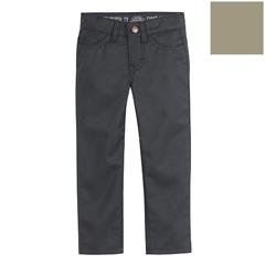 DKIKP310-DS-4TD - DickiesKids 5-Pocket Skinny Pants