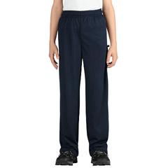 DKIKP403-DN-L - DickiesBoys Mesh Pants