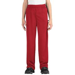 DKIKP403-ER-S - DickiesBoys Mesh Pants