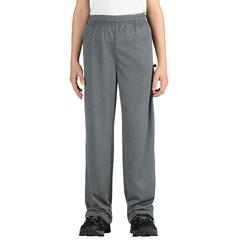 DKIKP403-GY-M - DickiesBoys Mesh Pants