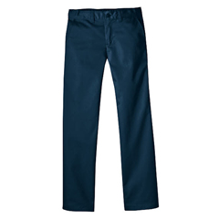 DKIKP5518-DN-10 - DickiesGirls Stretch Pants