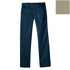 DKIKP5518-DS-10 - DickiesGirls Stretch Pants