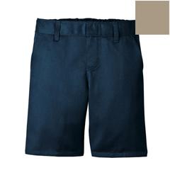 DKIKR224-KH-2TD - DickiesKids Pull On Shorts