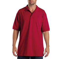 DKIKS5552-ER-S - DickiesMens Short Sleeve Polo Shirts