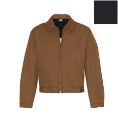 DKILL307-DC-M-LN - DickiesMens Long Sleeve Industrial Shirt