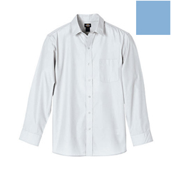 DKILL502-XU-4X - DickiesMens Long Sleeve Executive Shirts