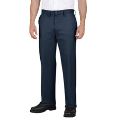 DKILP310-DN-30-UL - DickiesMens Industrial Cotton Pant