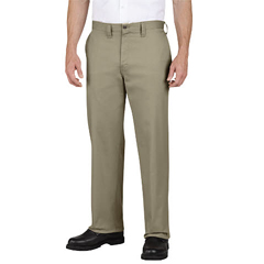 DKILP310-DS-38-UL - DickiesMens Industrial Cotton Pant