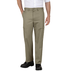 DKILP337-DS-40-30 - DickiesMens Industrial Cargo Pant