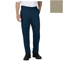 DKILP700-DS-40-34 - DickiesMens Industrial Comfort-Waist Pant