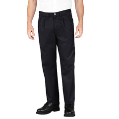 DKILP710-BK-54-UU - DickiesMens Comfort-Waist Pant