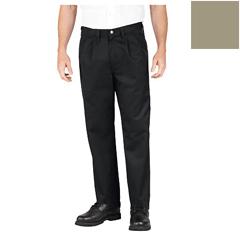 DKILP710-DS-28-UU - DickiesMens Comfort-Waist Pant