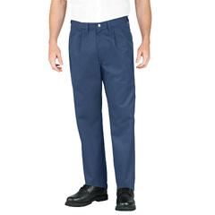 DKILP710-NV-60-UU - DickiesMens Comfort-Waist Pant