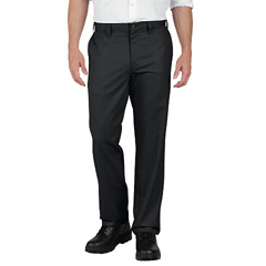 DKILP810-DC-38-UL - DickiesMens Industrial Plain-Front Pant