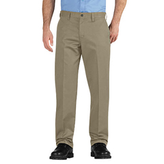 DKILP837-DS-28-UU - DickiesMens Midrise Quick Service Pants