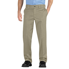 DKILP847-DS-34-32 - DickiesMens Industrial Iconic Service Pant