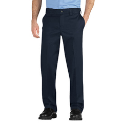 DKILP847-NV-38-32 - DickiesMens Industrial Iconic Service Pant