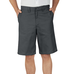 DKILR303-CH-35 - DickiesMens Relaxed-Fit Industrial Short